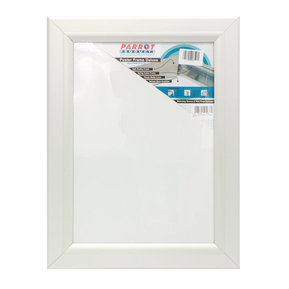 Poster Frame A2 735 x 560mm Deluxe