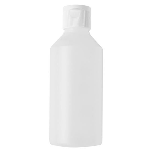 Sanitizer 250ml