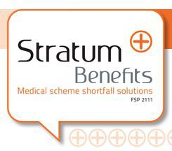 Stratum Benefits