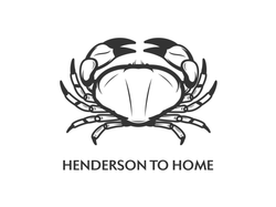 Henderson To Home