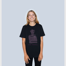Load image into Gallery viewer, Wordplay T-Shirt
