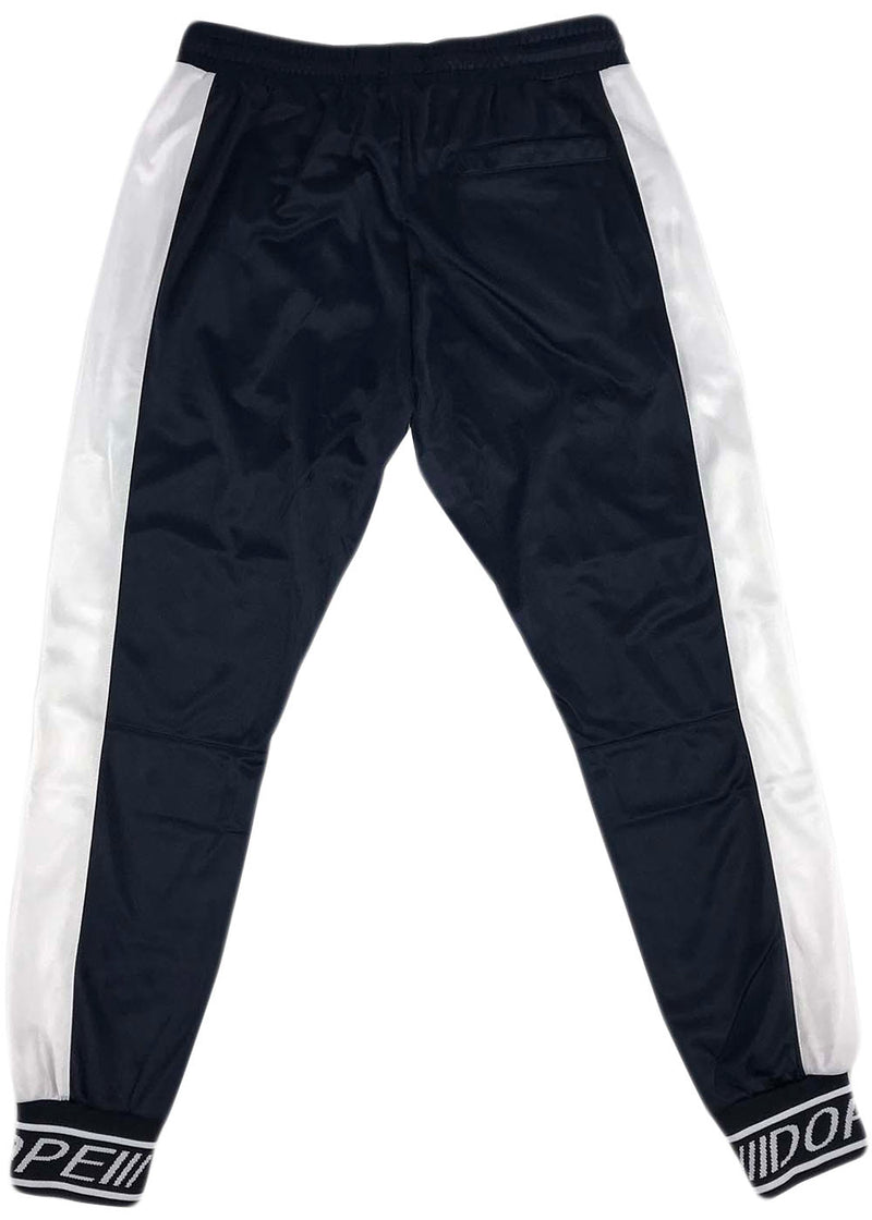 Dope Owens Track Pants (blue)