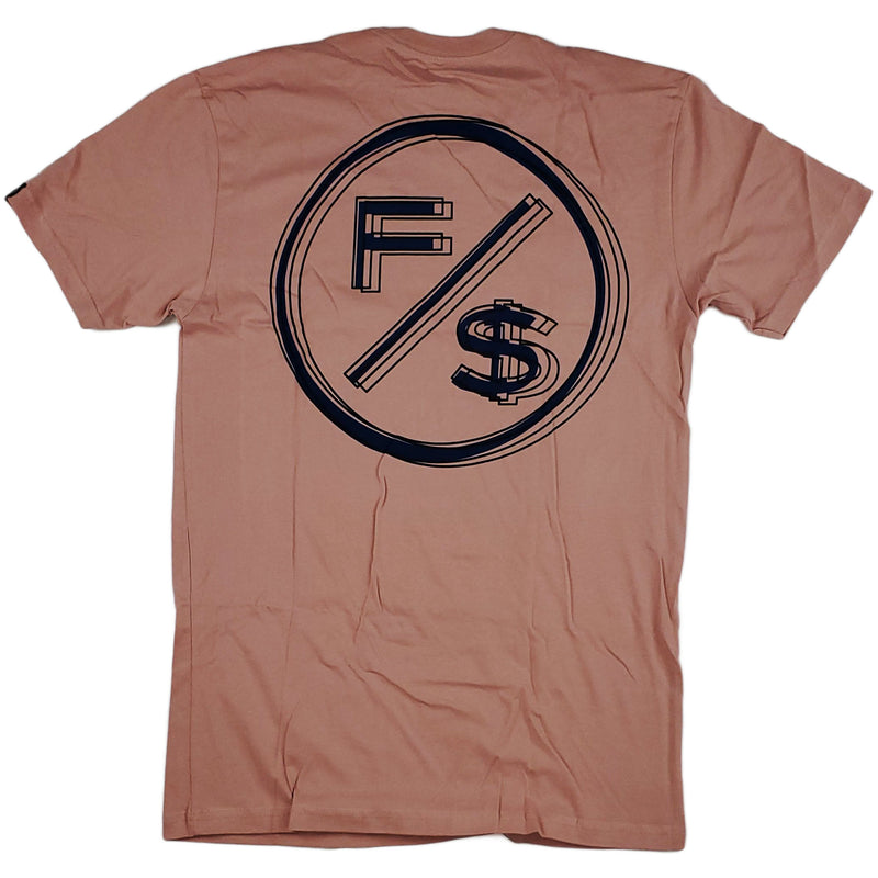 Fly Supply - Self Made (Pink) (FS-SelfMade-Pink)
