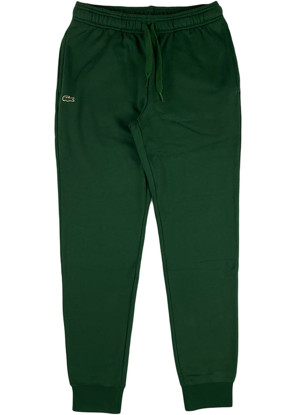 Lacoste - Fleece Jogger (green)