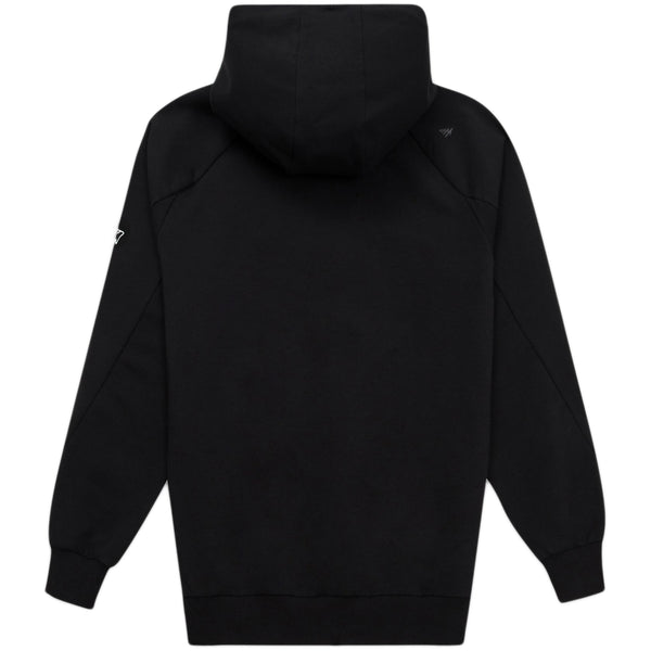 Paper Planes - All Points Hoodie (black)