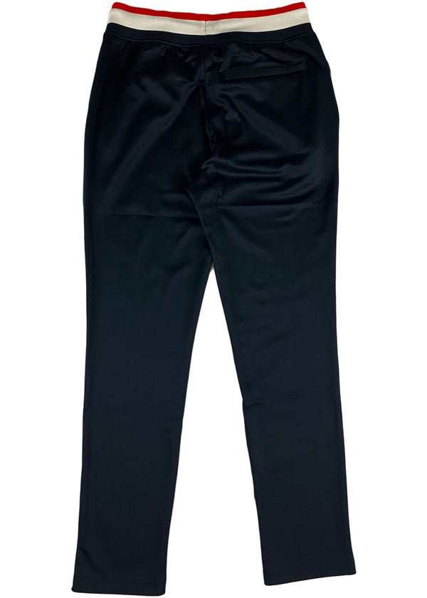 Psycho Bunny - Men's Bracknell Pants (navy)
