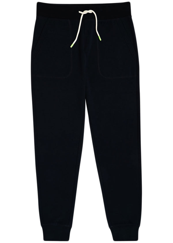 Psycho Bunny - Mens Staley Sweatpants (navy)