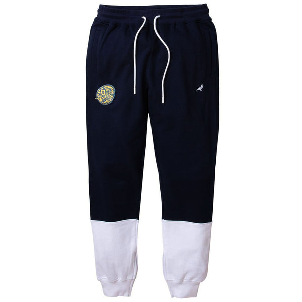 Staple - Gold Medal Sweatpant