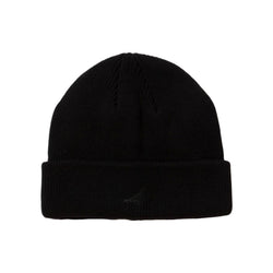 Staple - Pigeon Beanie (black)