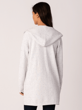 Load image into Gallery viewer, St. Maarten Sweater Jacket