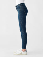 Load image into Gallery viewer, Florence Mid-Rise Skinny Jean