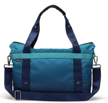 Load image into Gallery viewer, The ANDI Shoulder Bag