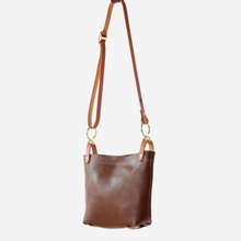 Load image into Gallery viewer, Conway Crossbody Bag