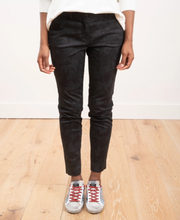 Load image into Gallery viewer, NY Slim Pant