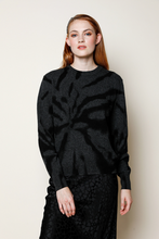 Load image into Gallery viewer, Betty Crew Sweater