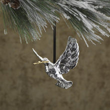 Load image into Gallery viewer, Dove of Peace Ornament