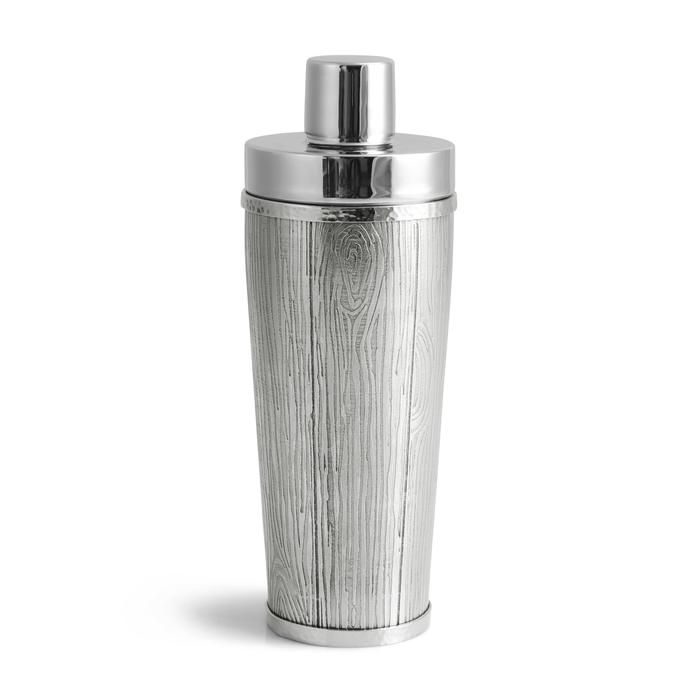 Ivy & Oak Cocktail Shaker