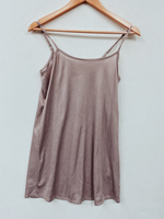 Mudd Dress Size Medium