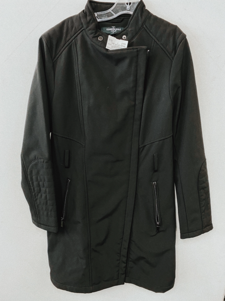 Kenneth Cole Heavy Outerwear Size Medium