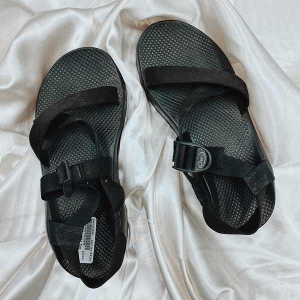 Chaco Sandals Mens 11