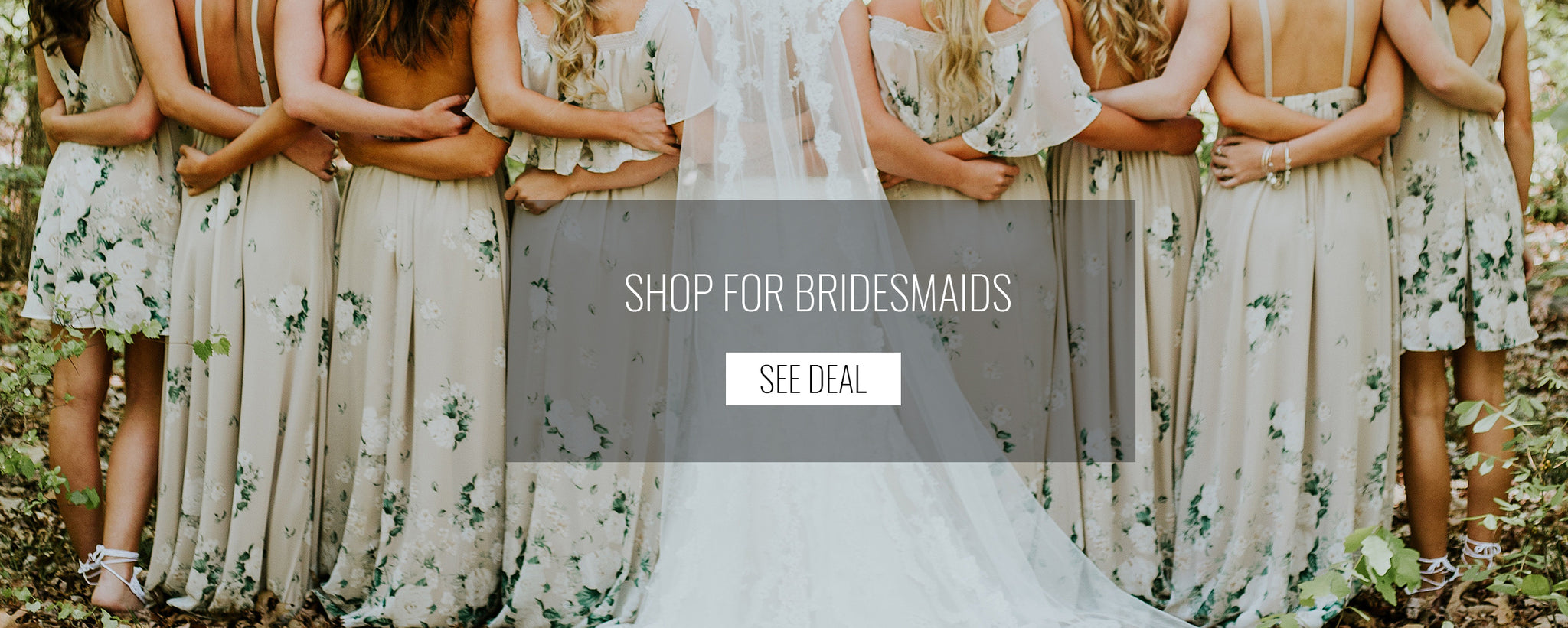 https://articulatelifestyle.com/collections/25-off-for-your-bridesmaids