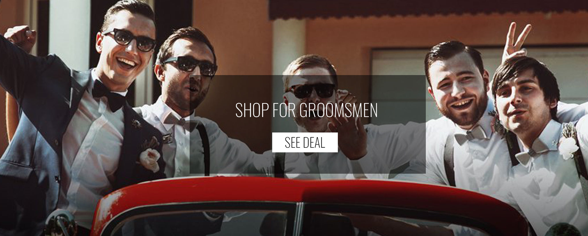 https://articulatelifestyle.com/collections/groomsmen-deal