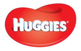 Huggies® Direct
