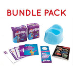 Load image into Gallery viewer, Bundle - Huggies® Pull-Ups® Boys Age 2-4