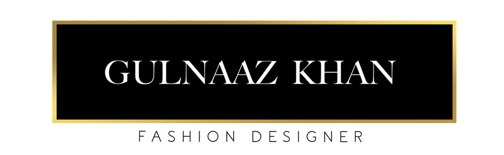 Gulnaaz Fashion