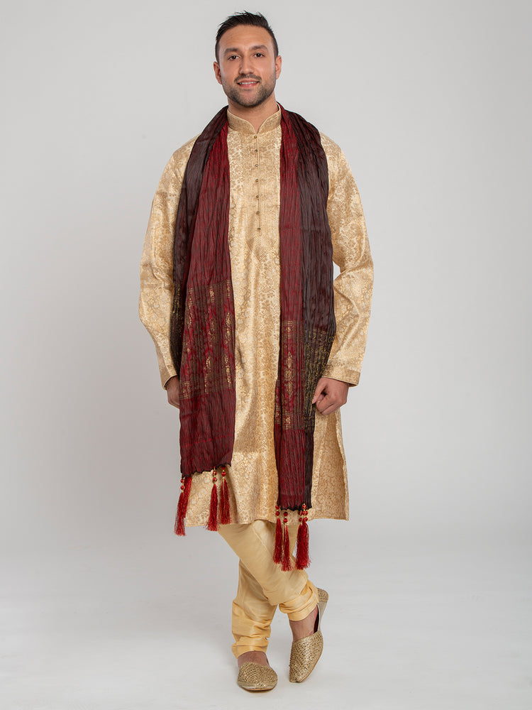 SHERWANI DESIGN No 004