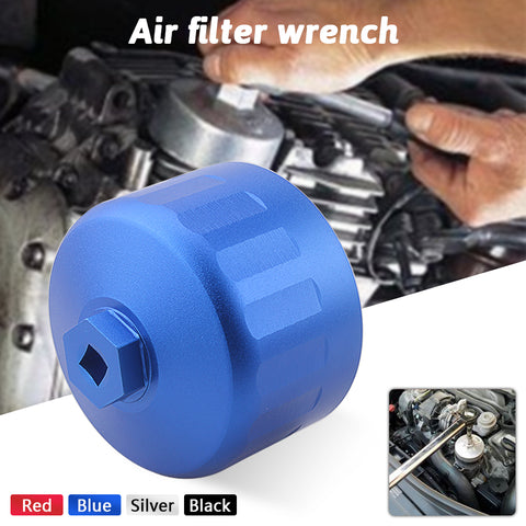 Oil Filter Wrench For BMW And Volvo Cartridge Style Oil Filter