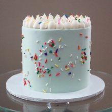 Load image into Gallery viewer, THE Birthday Cake