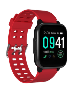 Smartwatches for every fitness level