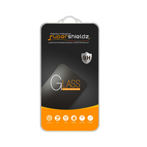 COMPLEMENTARY 3D Anti-Scratch Glass Screen Protector