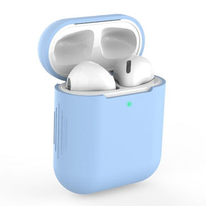 COMPLEMENTARY Blue Kruven Pods Case