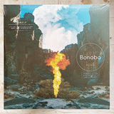 Bonobo / Migration LP