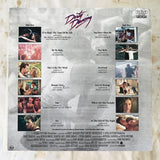 VA / Dirty Dancing LP