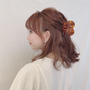 【The Skips】I'm Heroine hair clip