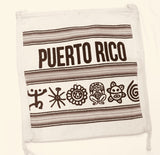 Messenger bags Puerto Rico