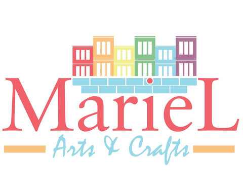 Mariel Arts And Crafts Gift Card