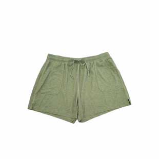 Primary Photo - BRAND: OLD NAVY STYLE: SHORTS COLOR: GREEN SIZE: 12 SKU: 196-196112-59389