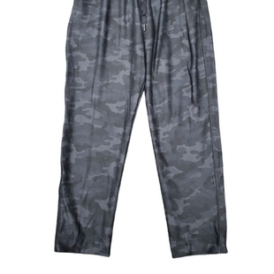 Primary Photo - BRAND:    SCORPIO SOLSTYLE: ATHLETIC PANTS COLOR: CAMOFLAUGE SIZE: S SKU: 196-19681-74341