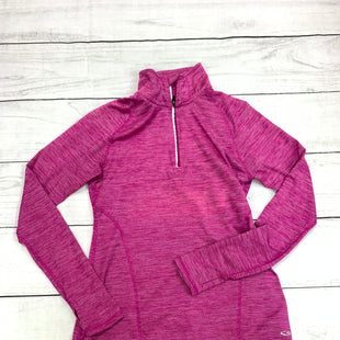 Primary Photo - BRAND: CHAMPION STYLE: ATHLETIC TOP COLOR: PURPLE SIZE: XS SKU: 196-196141-3772AS IS