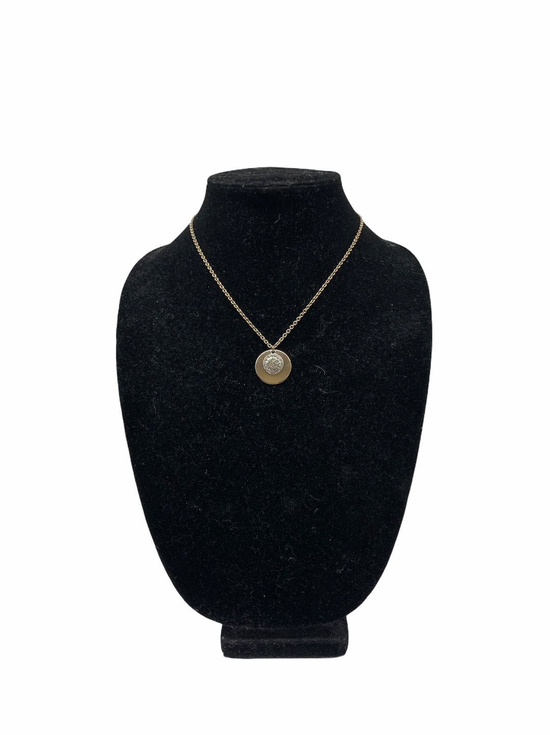 Primary Photo - BRAND:    CLOTHES MENTOR <BR>STYLE: NECKLACE <BR>SKU: 196-19666-16895