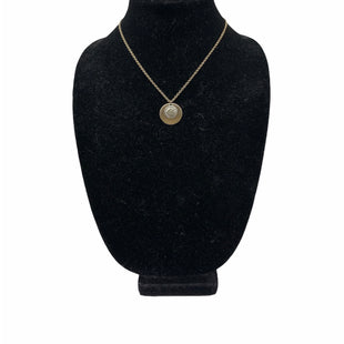 Primary Photo - BRAND:    CLOTHES MENTOR STYLE: NECKLACE SKU: 196-19666-16895