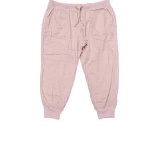 Primary Photo - BRAND: GAP STYLE: PANTS COLOR: PINK SIZE: 16 OTHER INFO: JOGGERS SKU: 196-196112-58769