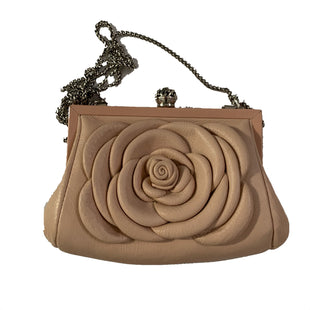 Primary Photo - BRAND: BRIGHTONSTYLE: HANDBAG DESIGNERCOLOR: LIGHT PINKSIZE: SMALLSKU: 145-14541-46825