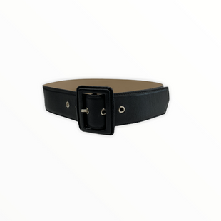 Primary Photo - BRAND: TALBOTS STYLE: BELT COLOR: BLACK SIZE: S SKU: 196-196112-56102