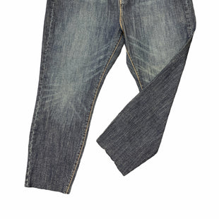 Primary Photo - BRAND: LEVIS STYLE: JEANS COLOR: DENIM SIZE: 22WOMENS SKU: 196-14511-47660