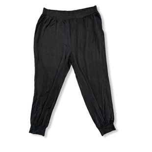 Primary Photo - BRAND: DOLAN LEFT COAST STYLE: ATHLETIC PANTS COLOR: BLACK SIZE: M SKU: 196-196112-53334